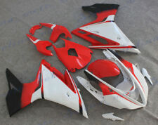 FAIRING Set Body Cowl Fit For Triumph 2013-2014 Daytona 675R Plastic Kit Rewhbl