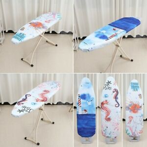 Digital Ironing Board Cover Printing Polyester 1#~3# Durable Practical