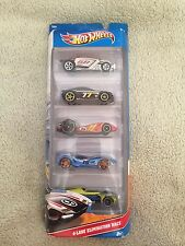 New 2013 Hot Wheels gift pack (3)