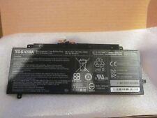 Genuine Toshiba Satellite P55W-B5224 P50W-B 60Wh 3860mAh Battery PA5189U-1BRS