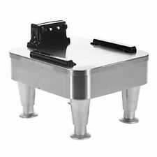NEW Bunn 27825.0200 Infusion Soft Heat Single Server Docking Stand 120V