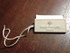 PATEK PHILIPPE Hangtag Sello Seal Cachet Sigillo GENEVE 5146J-001 5503076 Tag