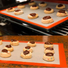 Silicone Dough Rolling cottura al forno Tappetino Pasticceria Argilla