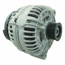 New Alternator for Mercedes CL55, CLS55, E55, S55, SL55, ML500 03-07 11068