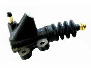 For 1989-1990 Acura Legend Clutch Slave Cylinder 71873KX 2.7L V6 PREMIUM