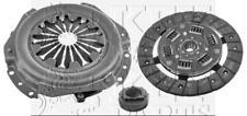 Key Parts Kit de Embrague 3-In-1 KC7797 - Nuevo - Original - 5 Año Garantía