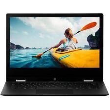 Medion Akoya E3223 (MD62211) 2in1 Notebook 4GB/128GB SSD/Intel UHD 600/N4120