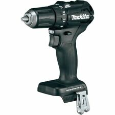 """Makita XFD11ZB 18V LXT Lithium-Ion Sub-Compact Brushless Cordless 1/2"""" Drill"""