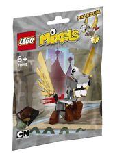 Lego 41559 - Mixels: Paladum - NUEVO