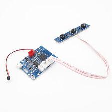 PAM8406 Bluetooth 4.1 Audio Receiver Module+Amplifier Board Hand-Free Call 5W