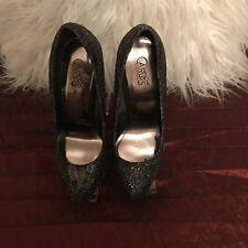 Carlos Santana classy dressy shoes size 5 New no box