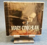 After the Fall: Mary Coughlan (CD, Aug-1997, V2 (USA) FACTORY SEALED!!!!