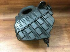 Renault Megane Mk3 2014 1.5 dCi Diesel air filter box housing 8200947663