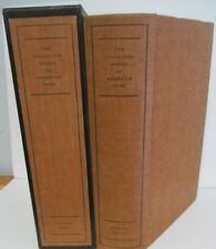The Collected Works of AMBROISE PARE, 1968 Facsimile of 1634 Edition in Slipcase