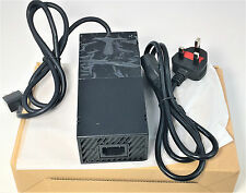 New Genuine Official Original Xbox One Power Supply AC Adapter 200-240V UK