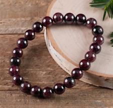 Crystal Jewelry, Gemstone Bracelet.
