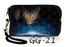 Camera Case Bag For Canon Ixus 275 285 HS