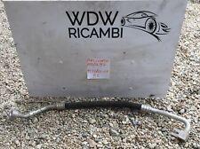 MINI COOPER R55 - 56 - 57 TUBO CLIMA ARIA CONDIZIONATA 9224860 - 01