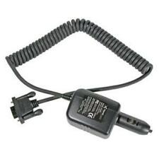 Dolphin 7850/7900/ 9500 / 9900 Series Mobile Charger: ricarica accendisigari
