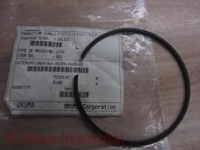 Okuma H1000-0005-02 Ring H1000000502