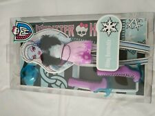 Monster High Original outfit abbey