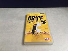BRICE DE NICE FILM UMD VIDEO SONY PSP FR