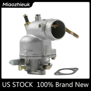 Carburetor Fit For BRIGGS & STRATTON 390323 394228 7HP 8HP 9 HP Engine Carb