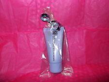 Women Thierry Mugler Angel Gift Set 1 Item 30ml Perfumed Hand Cream New