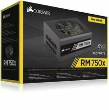 Fuente de alimentación - CORSAIR RM 750x PSU