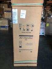 5.0 Ton TRANE Air Handler Hi Efficiency TAM8C0C60V51EA Platinum Variable Speed