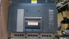 Square D S33930 1200 Amp, I line Sub Feed Lug