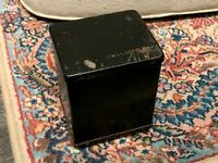 Vintage Fisher 50-AZ Power Transformer - T507-112 - Fits other Fisher Amps