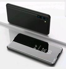 Samsung galaxy s8 excellent condition, black, unlocked, 64gb.