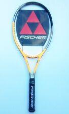 Fischer Pro Speed Gripsize: L4 ( 4 1/2) unstrung NEU
