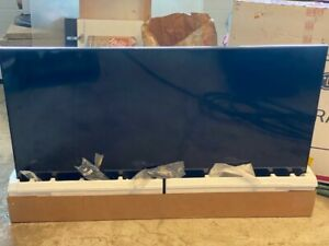 LG TV FOR PARTS model UB9300 screen is cracked price include all boards & remote