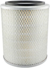 Air Filter fits 1989-1992 Dodge D250,D350,W250,W350 D250,W250  HASTINGS FILTERS
