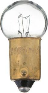 Lamp Assy Sidemarker  Philips  1895CP