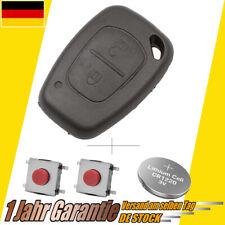 Auto Schlüssel REPAIR für Renault OPEL Movano Kangoo Grand Modus Trafic II