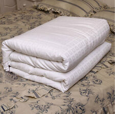 100% Silk Filled Comforter Quilt Duvet Blanket Coverlet Bedspread Queen King New