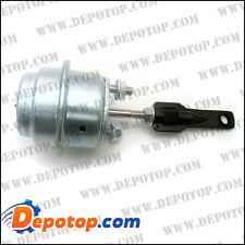Turbo Actuator Wastegate RENAULT KANGOO 1.9 DTI 80 100 cv 738123