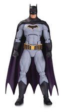 DC COMICS - Icons - Batman Rebirth Action Figurine