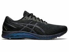 ASICS Men's GEL-DS Trainer 25 Running Shoes 1011A915