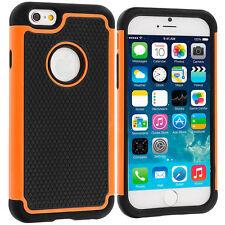 Unbranded/Generic Matte Rigid Plastic Mobile Phone & PDA Cases & Covers
