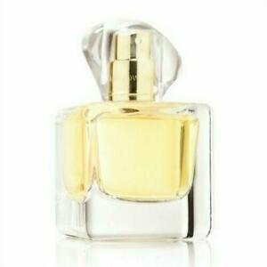 Avon TODAY Tomorrow Always 100ML EDP Brand New and Sealed
