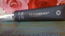 REJUVABEADS LOVE your Hair Monat Monet  Split end Mender Free shipping! Monet