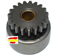 bendix rueda libre yamaha xv 1000 19 dientes