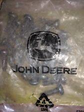 JOHN DEERE SCREW X 25 M5 X 16 21M7309