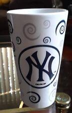 New York Yankees 16 oz latte Mug - Coffee Mug