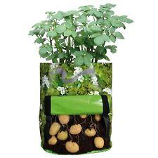 Sac à Plantation Pommes de Terre