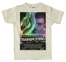 TRAINSPOTTING T Shirt